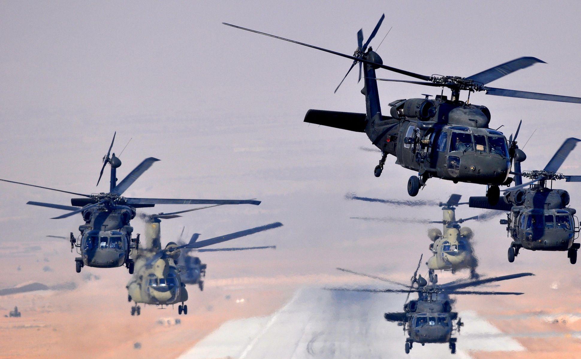w pochwałach-mam-helikopterów