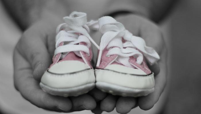 Poronienie to więź bólu, który rodzi się z różnych tożsamości płciowych