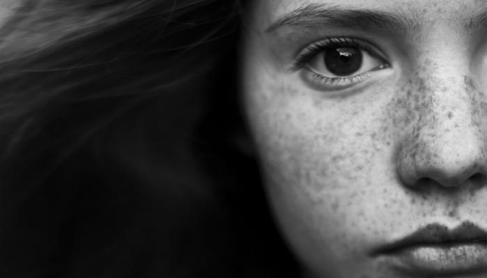 Mówienie o gwałcie: prawie się liczy