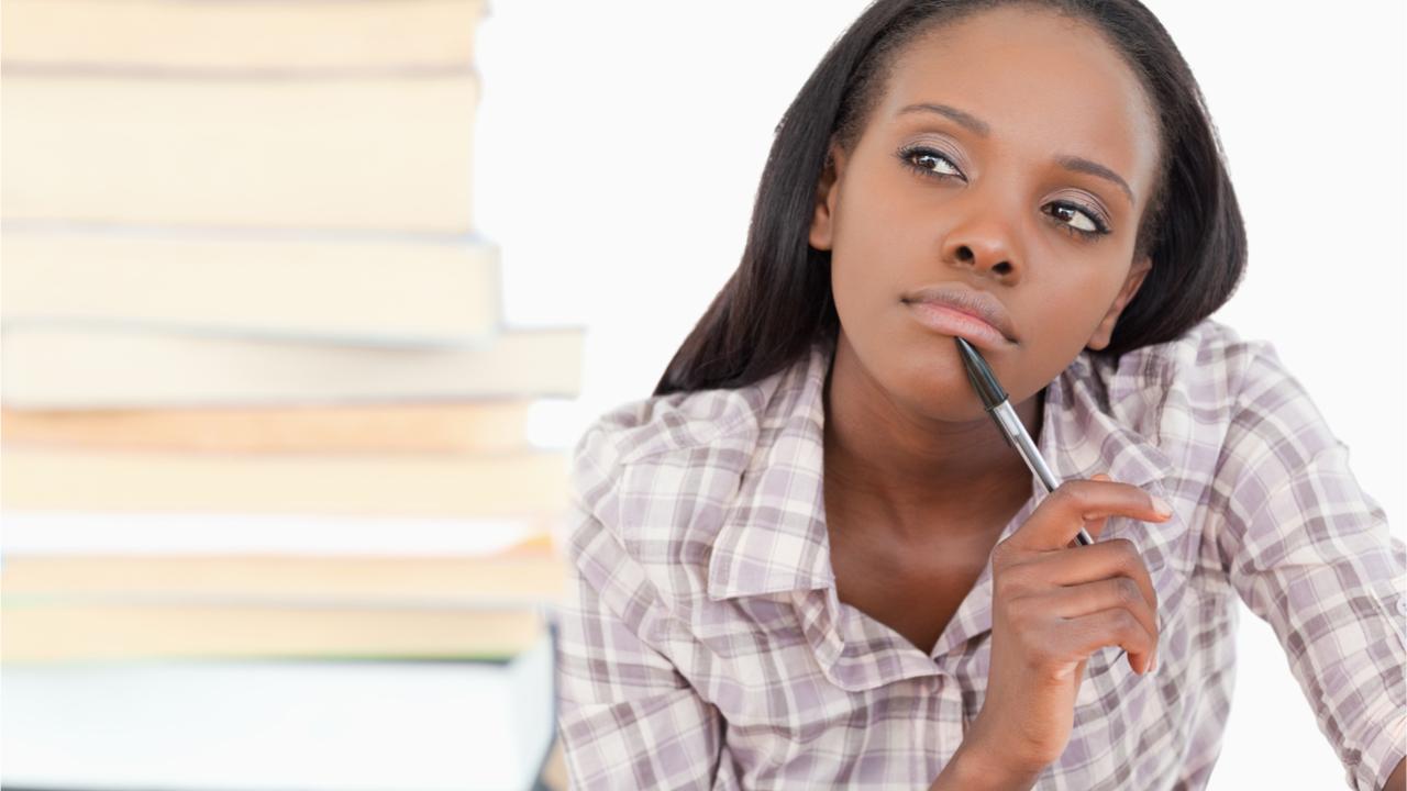 uczenie dzieci umiejętności krytycznego myślenia