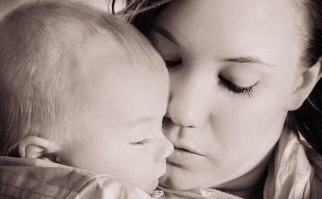 rzeczy-nowe-matki-nigdy-nie powinny-przepraszać-za-polecane