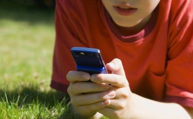 SMS-y-twoja-nastolatka-z-lekcji-polecana
