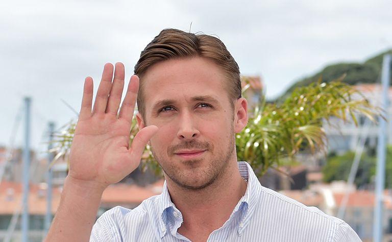 tak-możesz-ocenić-człowieka-na-podstawie-długości-jego-palców