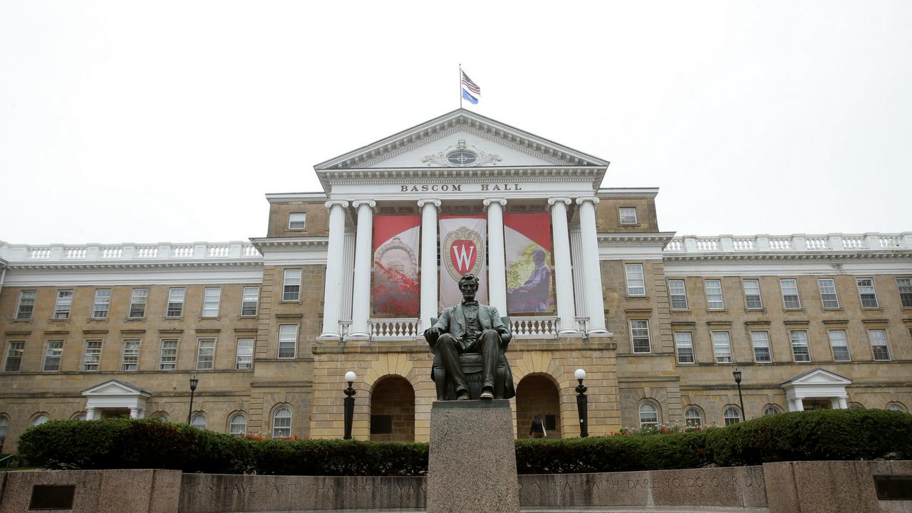 Ten uniwersytet oferuje bezpłatne czesne dla rodzin zarabiających poniżej 56 000 USD