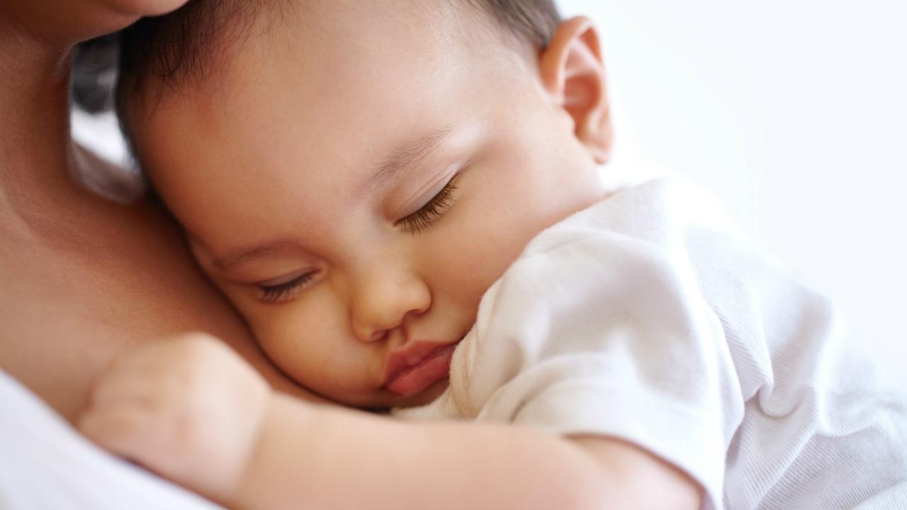 przytulanki dla dziecka