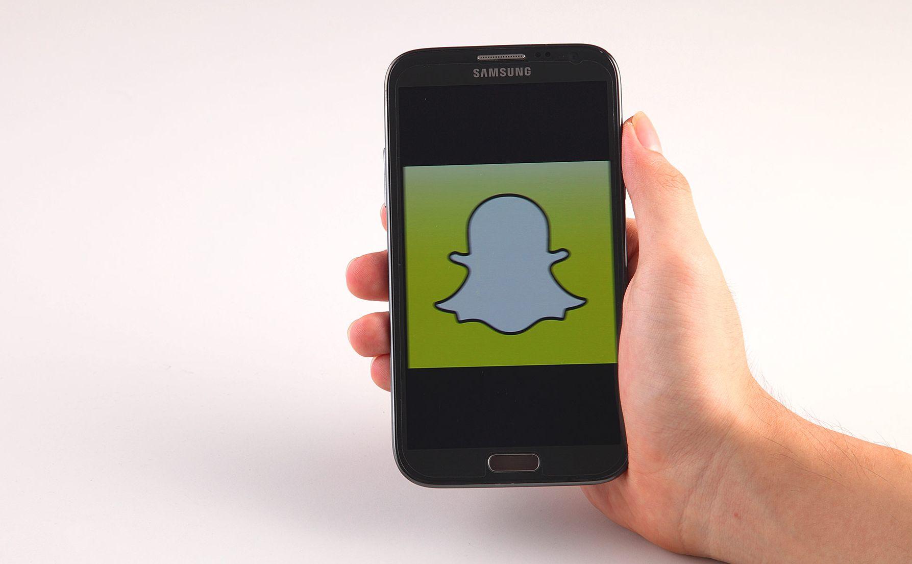tween-tech-co-rodzice-powinni-wiedzieć-o-snapchat-funkcjonalny