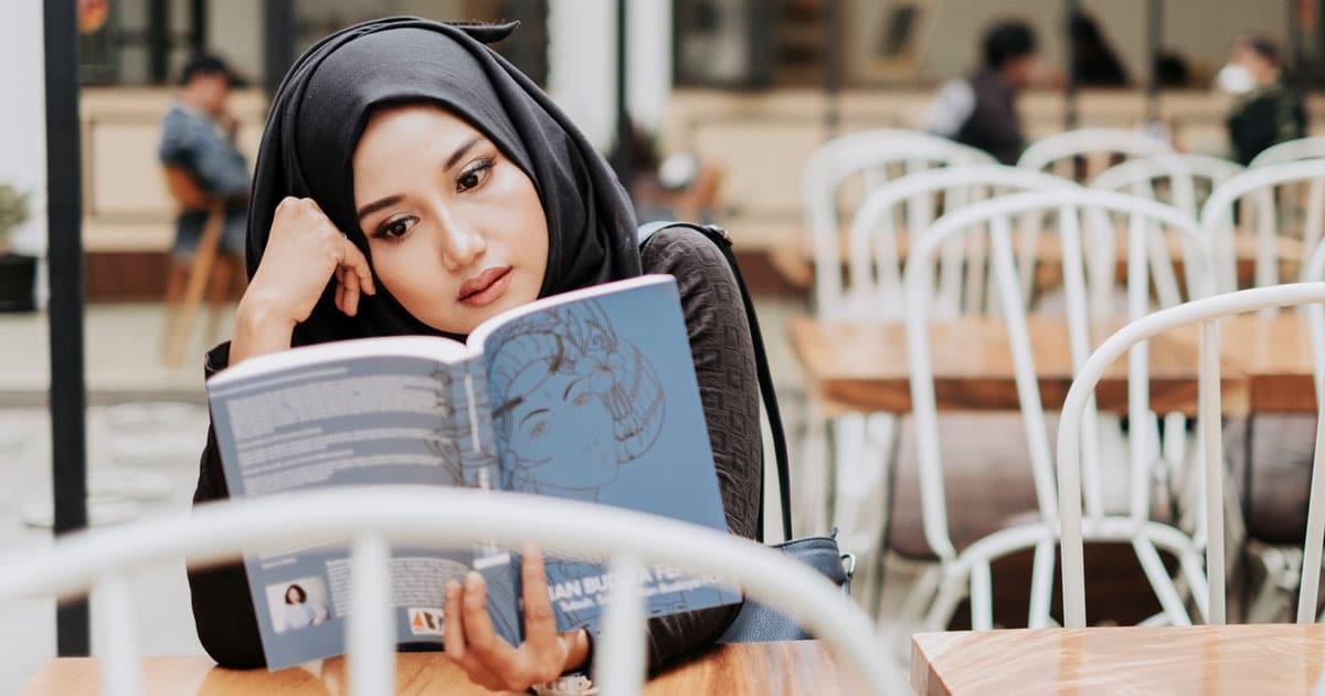 książki dla nastolatków-1