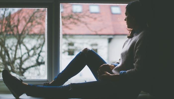 Utrata ciąży i nieoczekiwany smutek