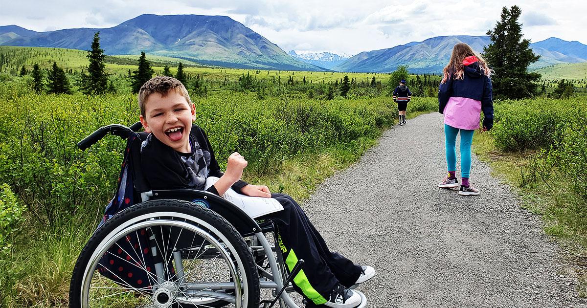 wózek inwalidzki-superpower-1