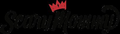 Straszne Logo Mommy