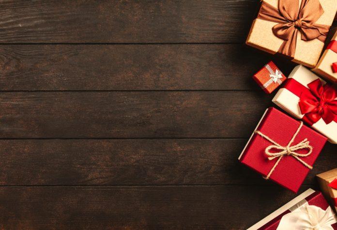 Zachowanie praktycznych oczekiwań dotyczących prezentów noworocznych Twojego dziecka