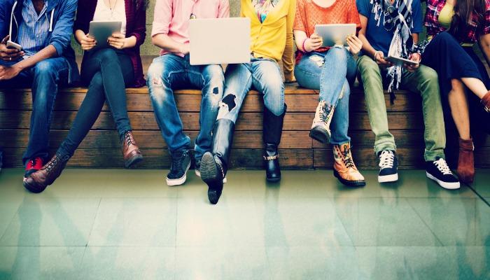 10-uniwersalnych-prawd-rodzicielstwa-nastolatka