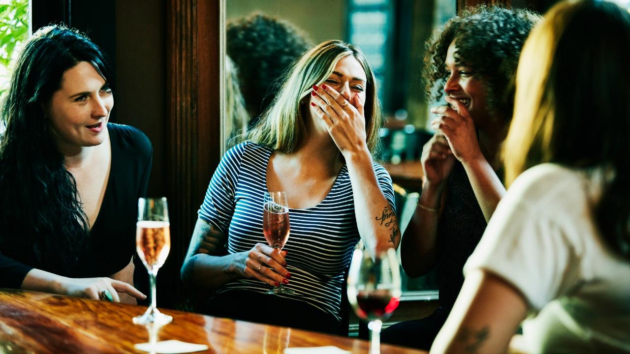 kultura wina mamusi