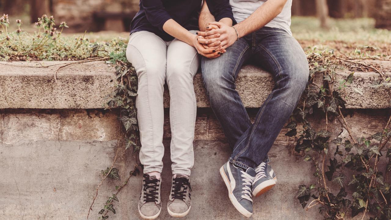 Zrób swoim dzieciom przysługę i szczerze z nimi porozmawiaj o chorobach przenoszonych drogą płciową