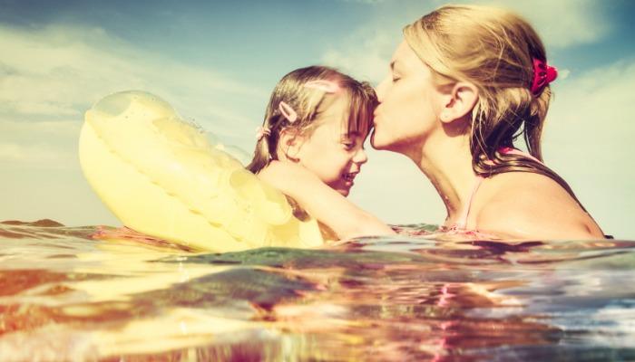 Dlaczego mój związek z córką mnie niepokoi
